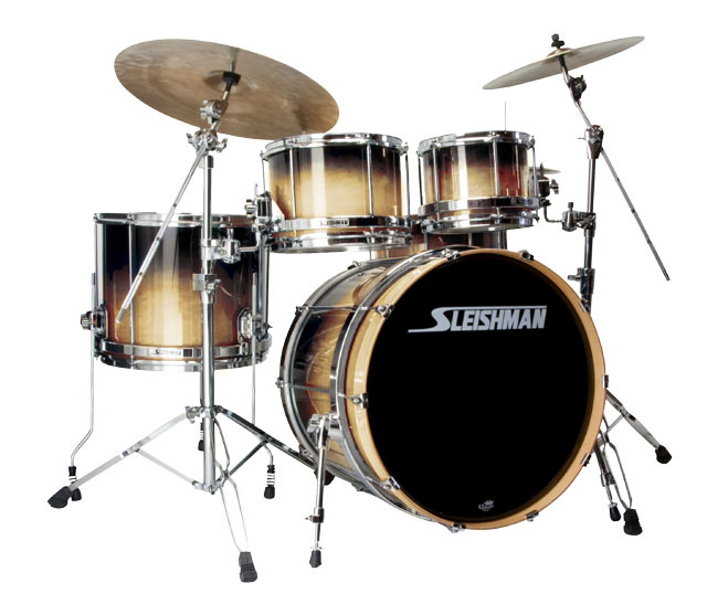 Sleishman Drums Images - Reverse Search