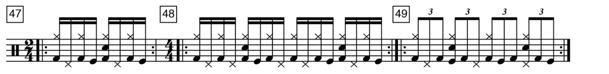 hi-hat-workout-example-47-49