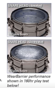 sound-synergies-snare-head-untreated
