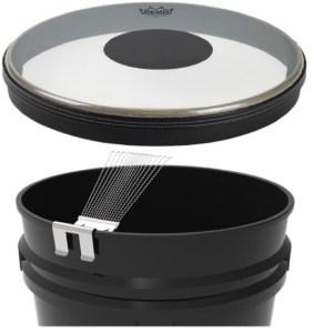 remo-rhythm-lid