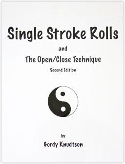 single-stroke-rolls