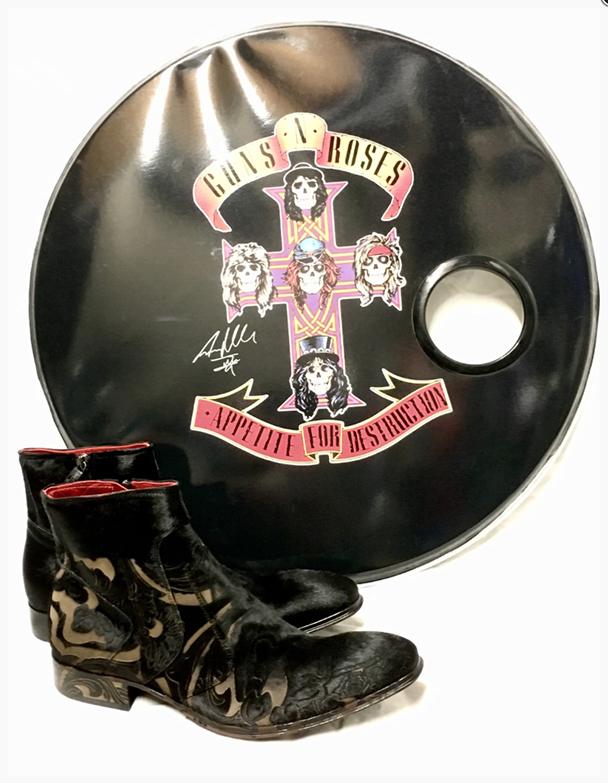 adler-shoes