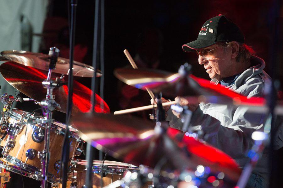 How to Drum Like Hal Blaine