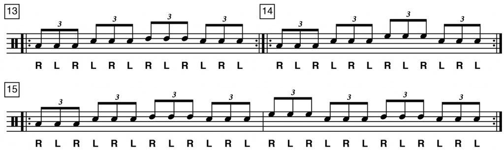 Playing-Shapes-Exercises-3-13-15