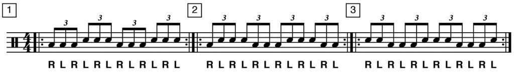 Playing-Shapes-Exercises_1-3