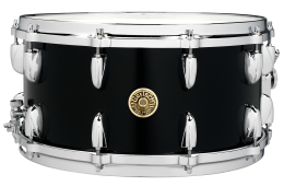 Gretsch Snare Giveaway