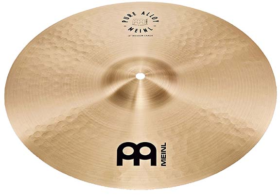Meinl_Pure_Alloy_Med_Crash