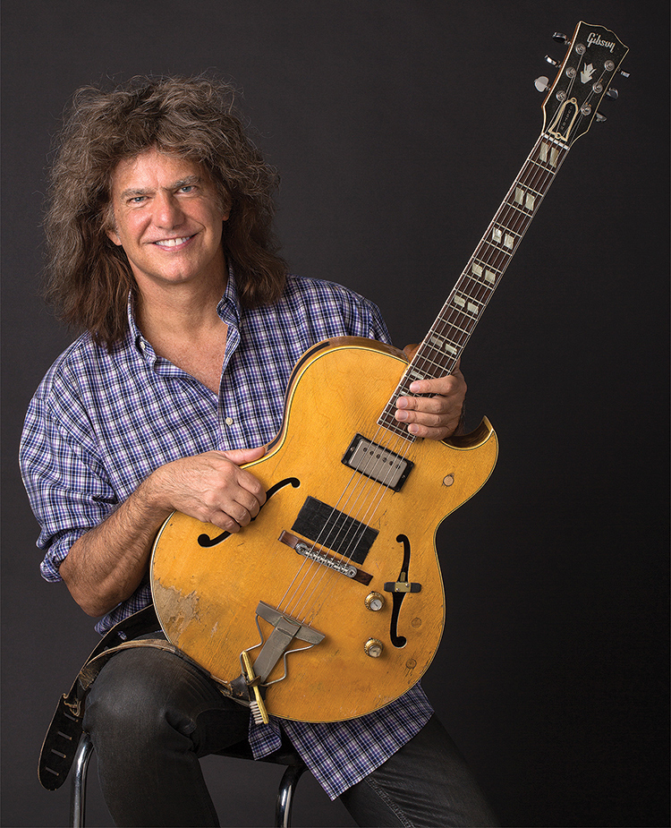 ©John-Peden_151021-_M3_9061-Pat_Metheny