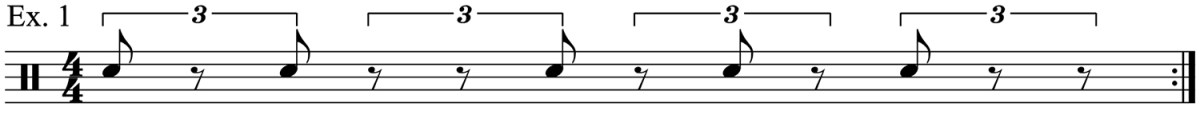 Clave-Accents_EX-1