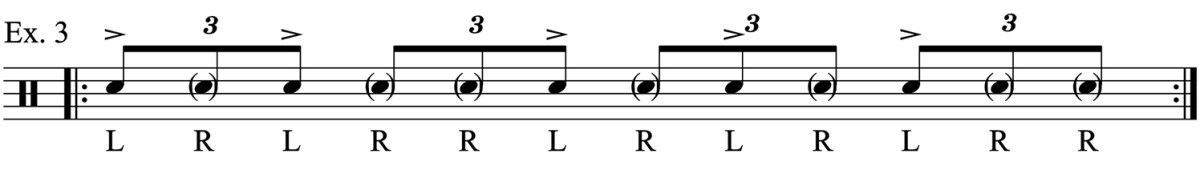 Clave-Accents_EX-3