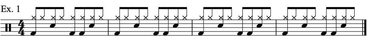 Metric-Mod-Music-1