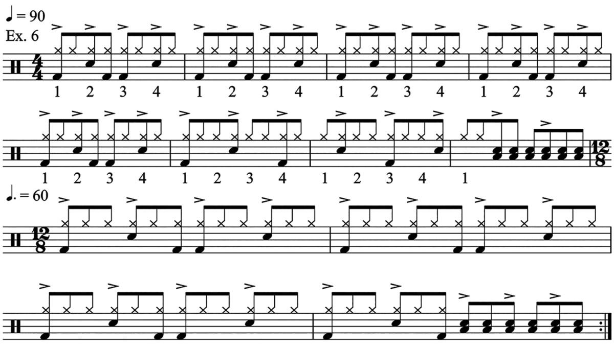 Metric-Mod-Music-2-6