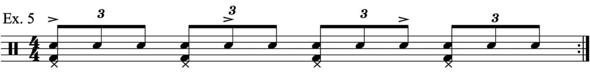 Metric-Mod-Music-3-5