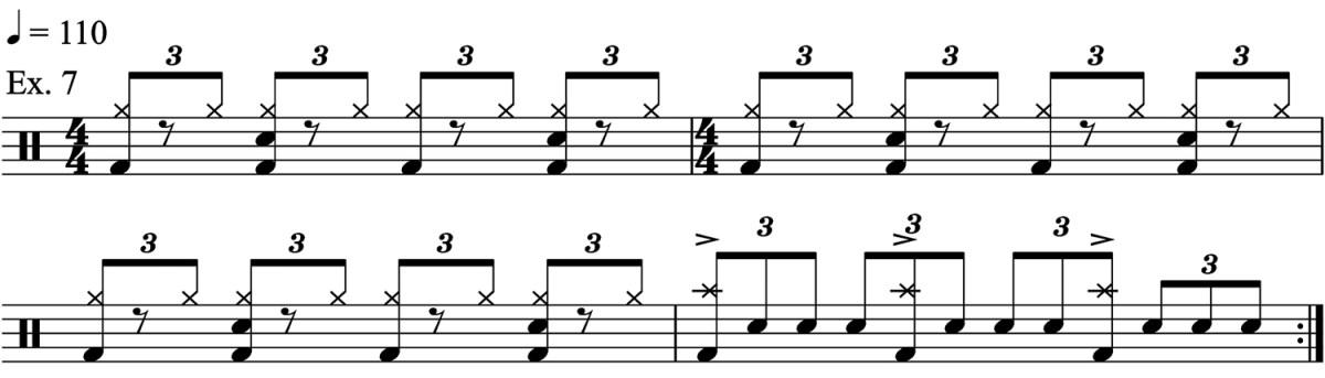 Metric-Mod-Music-3-7
