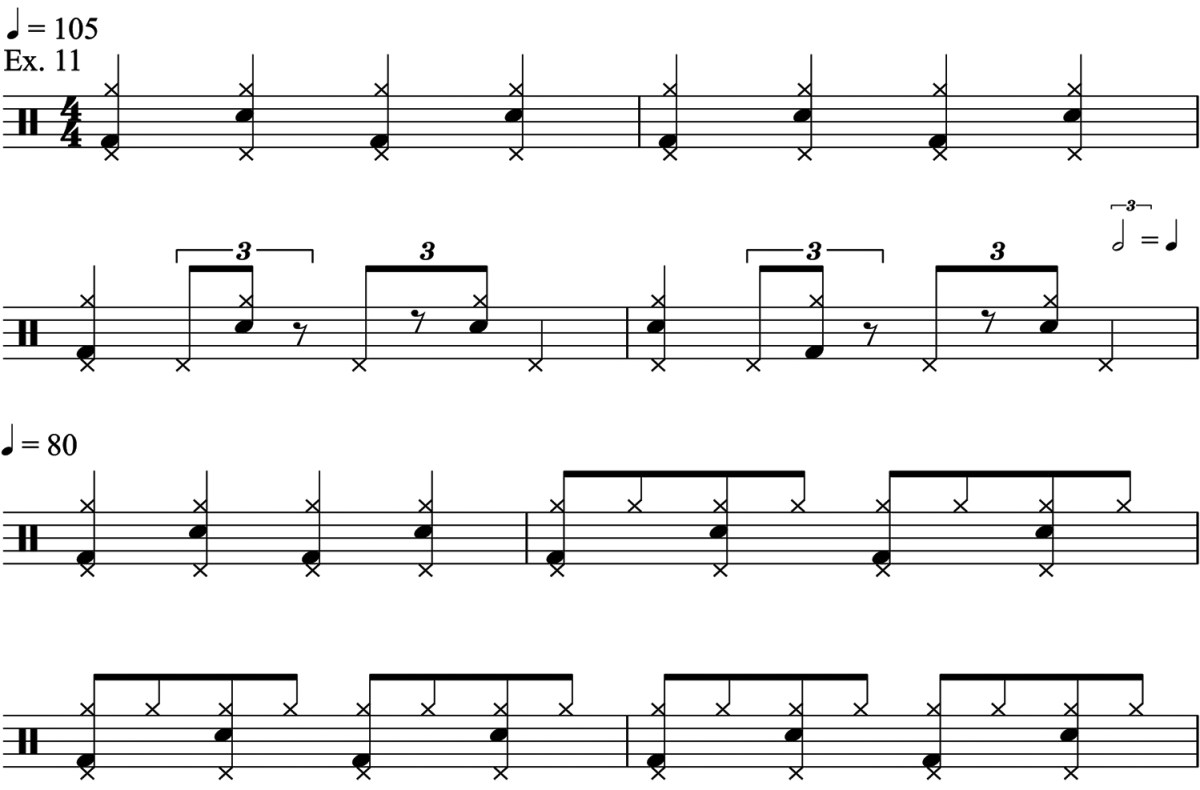 Metric-Mod-Music-4-11
