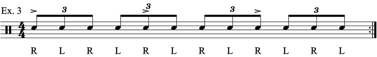 Metric-Mod-Music-4-3
