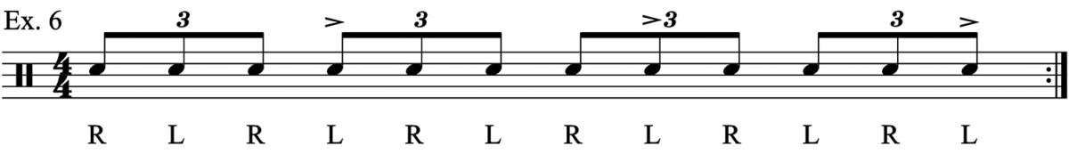 Metric-Mod-Music-4-6