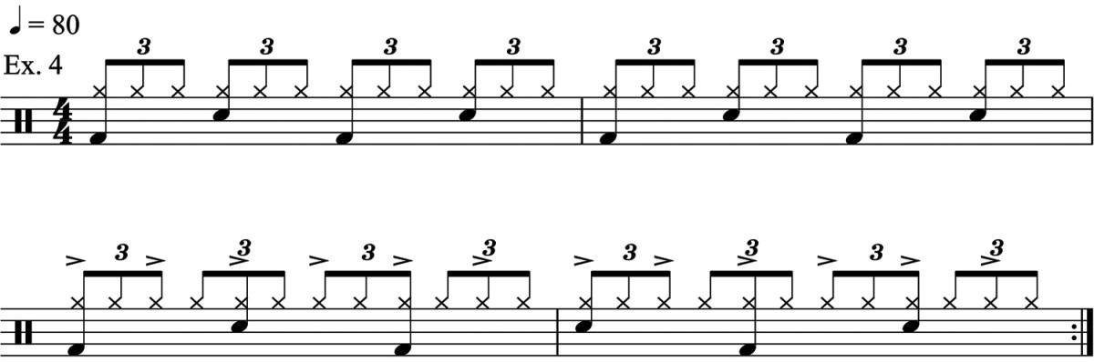 Metric-Mod-Music-5-4
