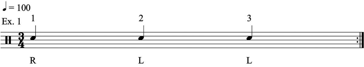 Metric-Mod-Music-6-1