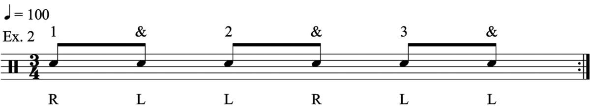 Metric-Mod-Music-6-2