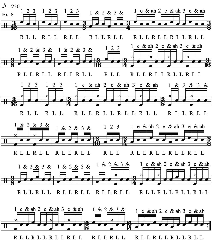 Metric-Mod-Music-6-8
