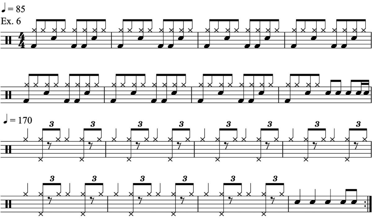 Metric-Mod-Music-6
