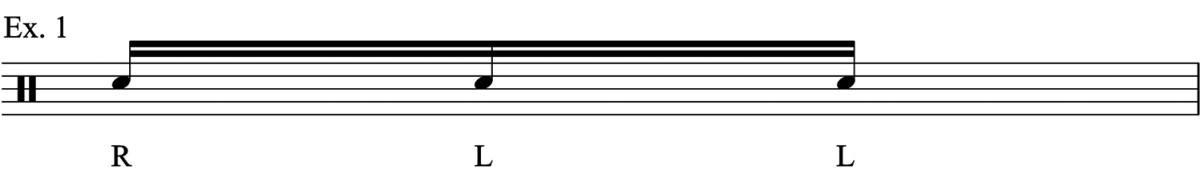 Metric-Mod-Music-7-1