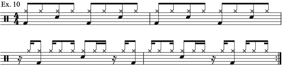 Metric-Mod-Music-8-10