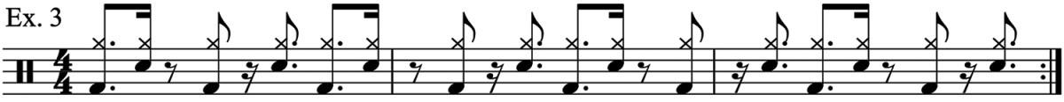Metric-Mod-Music-8-3