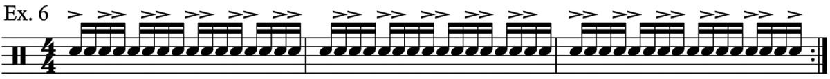 Metric-Mod-Music-8-6
