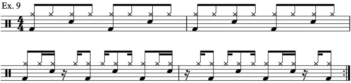 Metric-Mod-Music-8-9