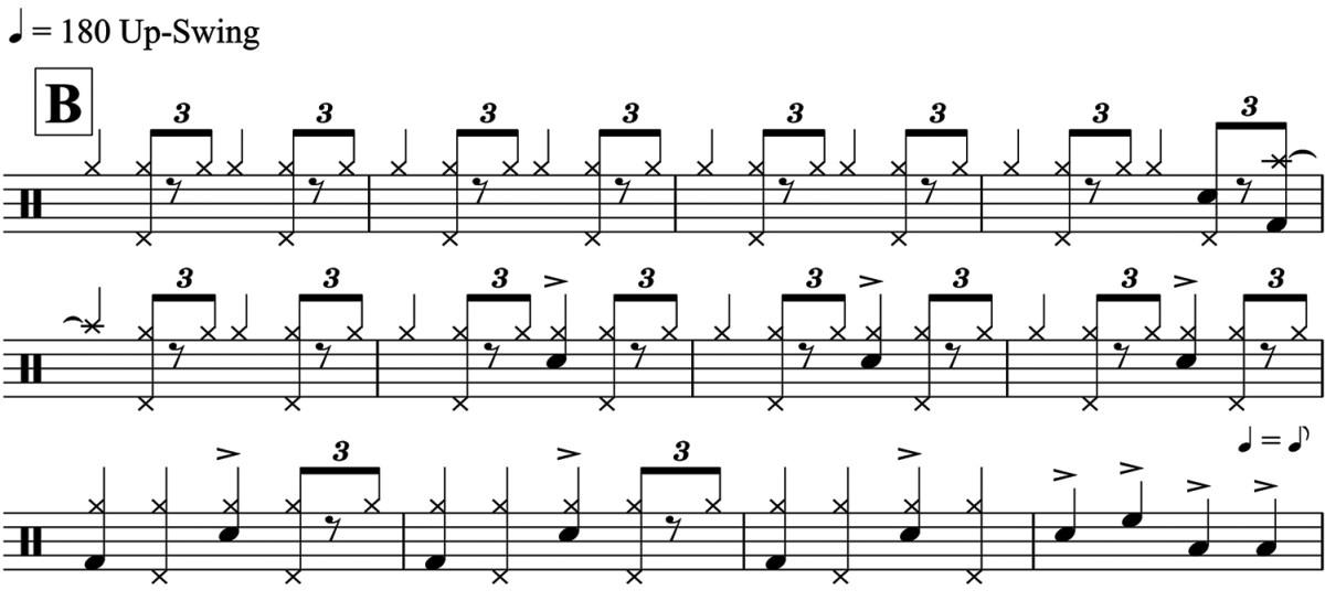Metric-Mod-Music-B