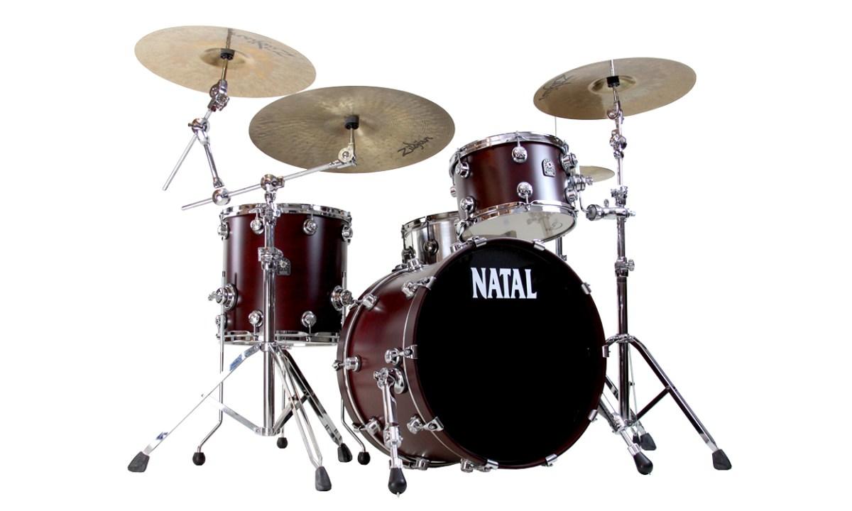 natal soundlab cafe racer 59