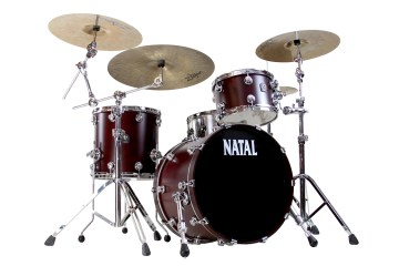 natal soundlab cafe racer 59