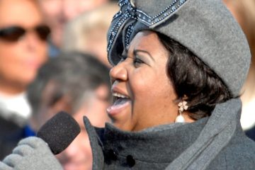Aretha_Franklin_on_January_20,_2009