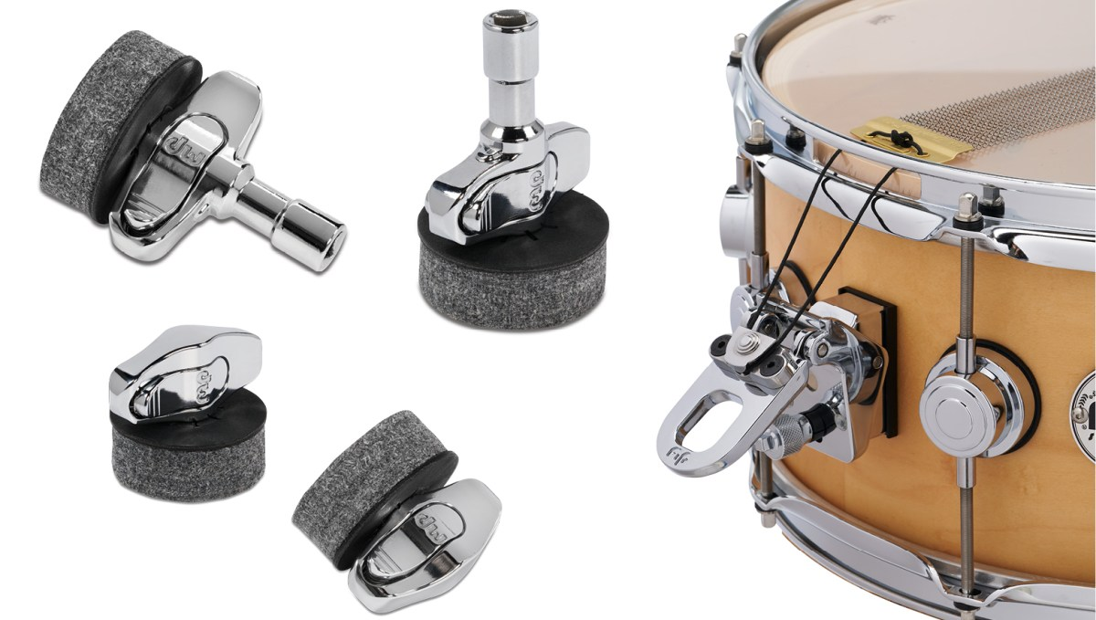 DW Drums 2018 Hardware_02