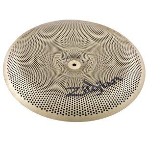 Zildjian L80 low-volume China cymbal