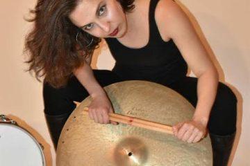 Jessie Nelson
