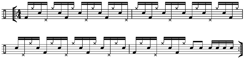 Ex. 9