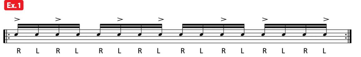 subdivisions transitions in 5 ex1