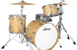 L24023TX3Q Ludwig NeuSonic Sugar Maple 14x20 14x14 8x12 B_web