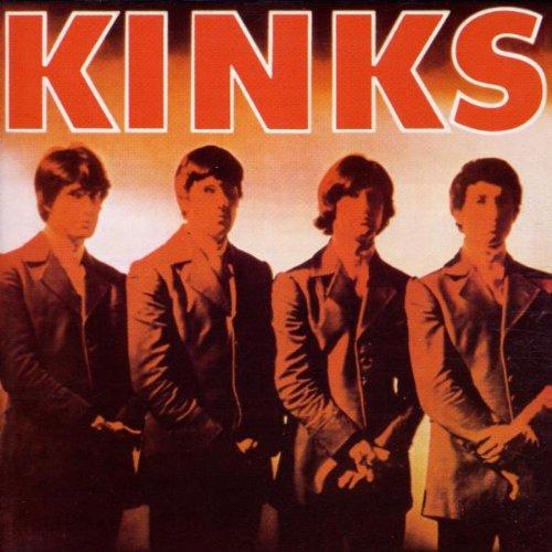 Sunday Sounds: The Kinks Really Got Us Going
