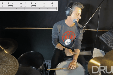 sj lesson latin working drummer 01
