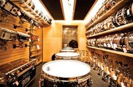 10 tips for buying a snare drum