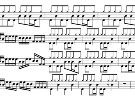 Fête de la musique 2014 (1)