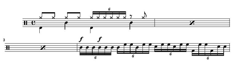 Exemple-sextolet-croche-rythme+fill