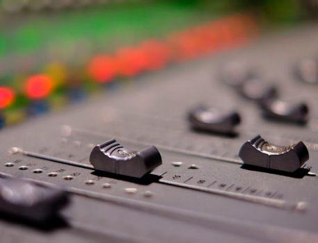 Deux (grosses) erreurs à éviter en studio.