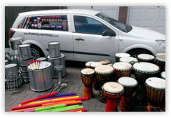 all_kit_drumming