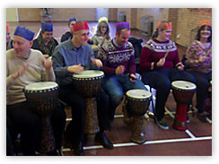 sidebar_box_drumming6