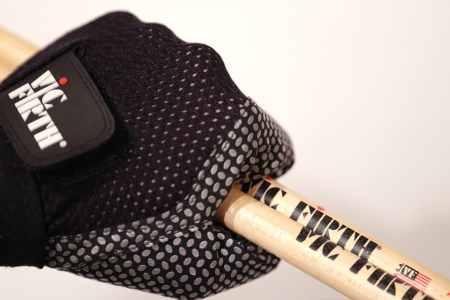 Best Drum Gloves